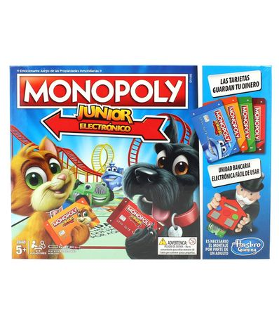 Monopoly-Junior-Electronico