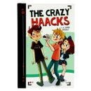 The-Crazy-Haacks-y-la-Camara-Imposible