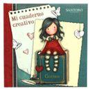 Gorjuss-Caderno-Creativo