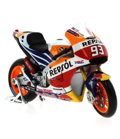Moto-Miniatura-Honda-Repsol-RC213--14-Marquez-Escala-1-10
