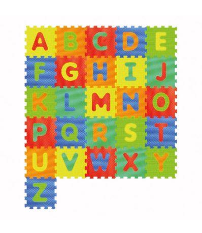 Tapete-Foam-Alfabeto-26-pecas