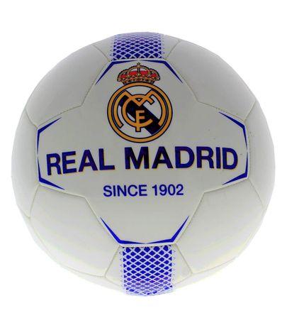 Real-Madrid-Balon-de-Futbol