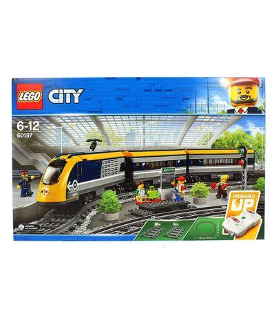 Lego-City-Tren-de-Pasajeros
