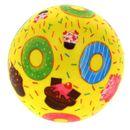 Pelota-Donuts-14-cm
