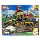 Lego-City-Tren-de-Mercancias