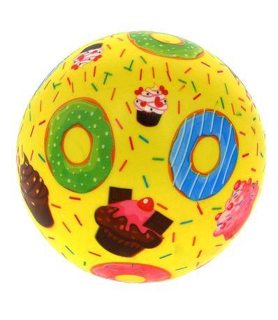 Bola-Donuts-14-cm