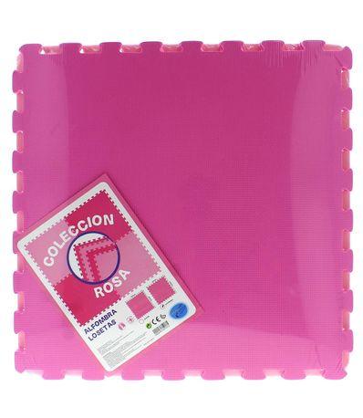 Conjunto-4-Pecas-Rosa-para-Tapete-Foam