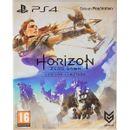 Horizon--Zero-Dawn-Edicion-Limitada-PS4
