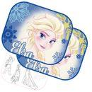 Pack-2-Parasoles-Frozen---Lamina-para-pintar