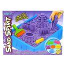 Set-de-Areia-Magica-Infantil-900-gr