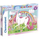 Puzzle-I-Believe-in-Unicorns-104-Piezas