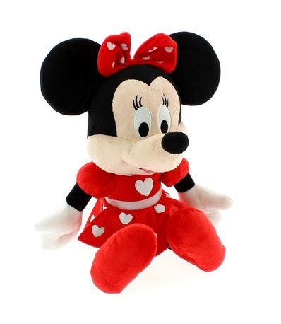 Minnie-Mouse-Peluche