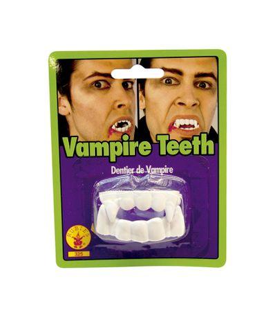 Dentes-de-Vampiro-para-Halloween