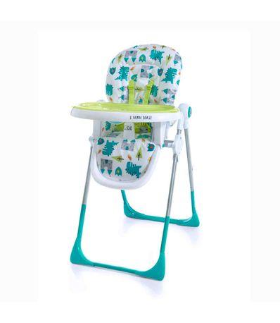 Cadeira-para-Bebe-Noodle-Supa-Dragon