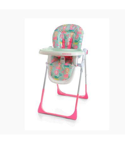 Cadeira-alta-Mermaids-Noodle-Supa-Mini