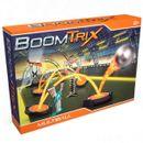 Boomtrix-Multi-trucos
