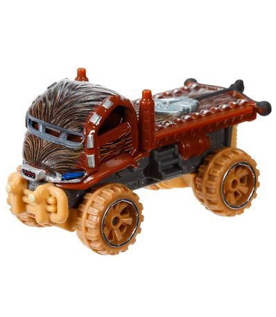 Star-Wars-Hot-Wheels-Vehiculo-Chewbacca