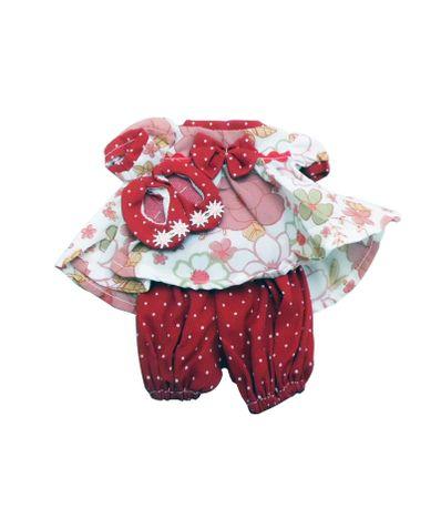 Roupas-para-bonecas-vermelhas-35-cm