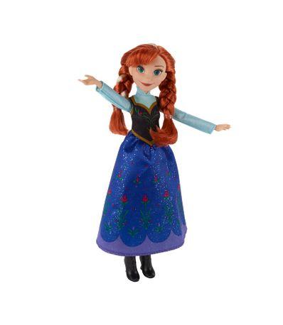 Frozen-Boneca-Anna-Classica