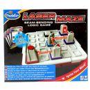 Juego-Laser-Maze