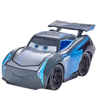 Cars-Mini-Racers-Jackson-Storm