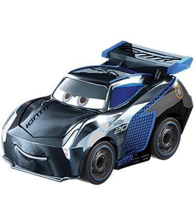 Carros-Mini-Racers-Jackson-Storm-Metalico