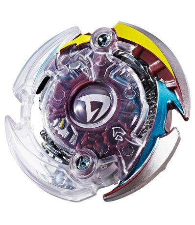 Beyblade-Peonza-Doomscizor-D2