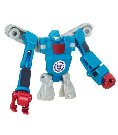 Transformers-Rid-Groundbuster