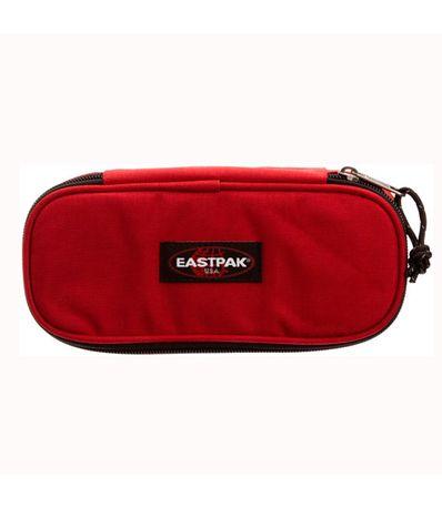 Eastpak-Portatodo-Rojo