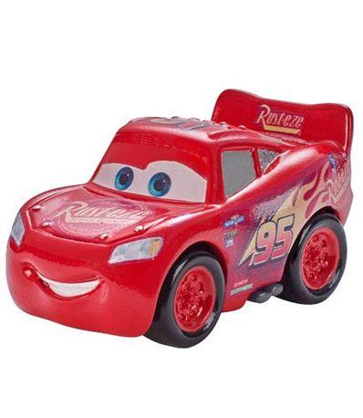 Carros-Mini-Racers-Lightning-McQueen