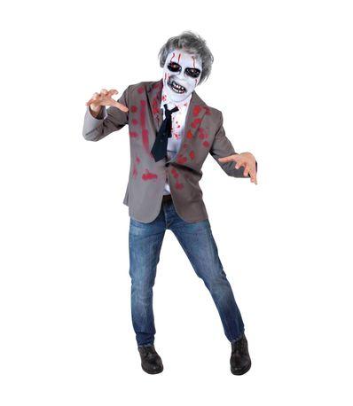 Disfraz-Zombiesiness-Adulto