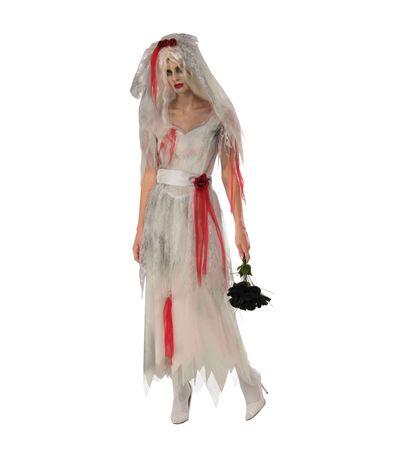 Disfraz-Novia-Fantasma-Adulto