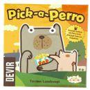 Juego-Pick-a-Perro