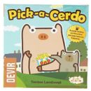 Juego-Pick-a-Cerdo