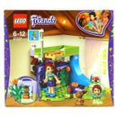 Lego-Friends-Quarto-da-Mia