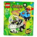 Lego-DC-Super-Herois-Supergirl-VS-Brainiac