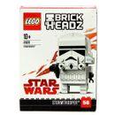 Lego-Brickheadz-Soldado-de-Assalto