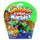 Marmores-minusculos-da-bolha-do-Wubble