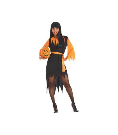 Disfraz-Vampiresa-Halloween