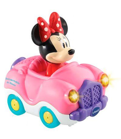 Tut-Tut-Bolidos-Disney-Vehiculo-Minnie-Mouse