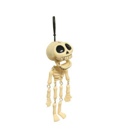 Mordidas-de-esqueleto