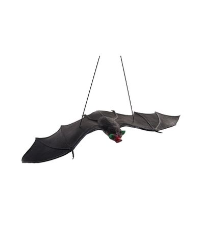 Mini--Morcegos-Pingentes