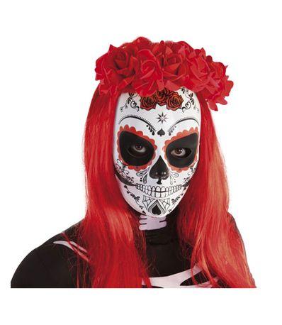 Bandolete--de-Halloween-de-Rosas-Katrina