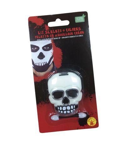 Kit-Maquiagem--Esqueleto