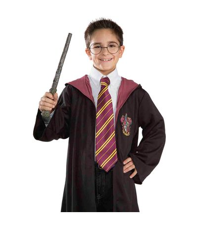 Harry-Potter-Corbata