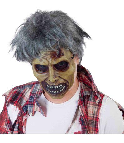 Mascara-Zombie-Maldito