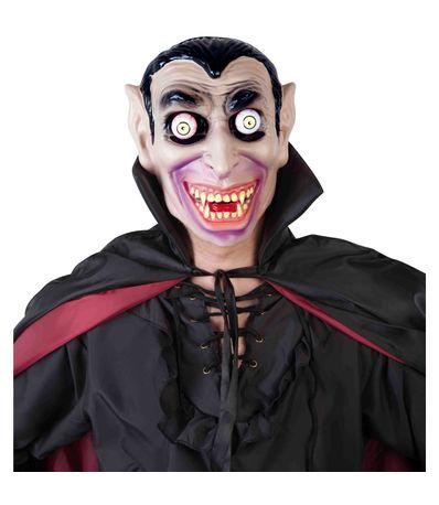 Mascara-Dracula-con-Ojos-Moviles