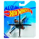 Hot-Wheels-Helicoptero-HW-X2-Blanco