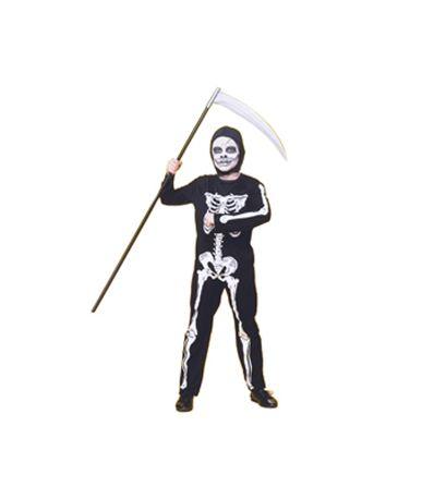 Esqueleto-Tamanho-traje-L