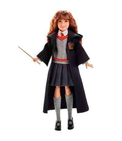Harry-Potter-Muñeca-Hermione-Granger